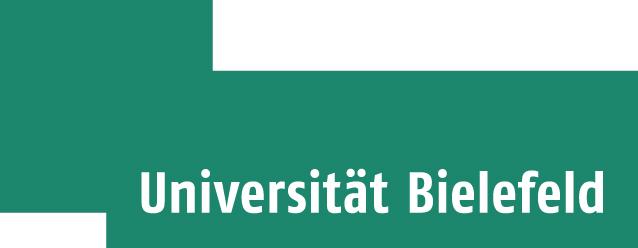 a-UniBi_Logo_54_farbig.jpg
