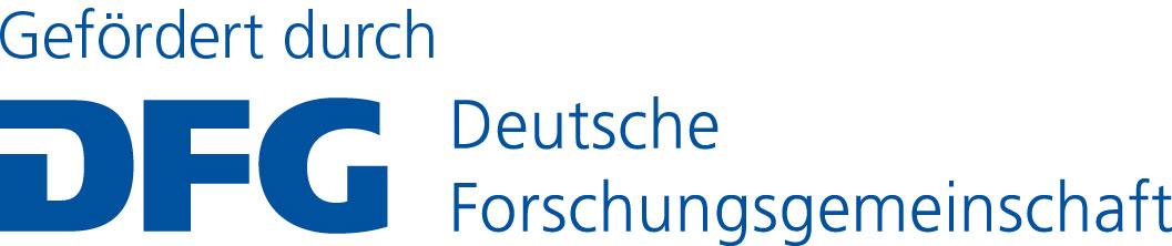 c-dfg_logo_schriftzug_blau_foerderung.jpg