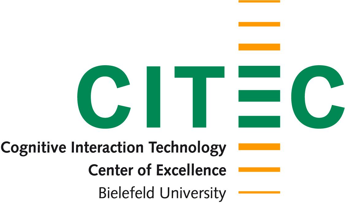 d-CITEC-Logo_eng_farbe.jpg