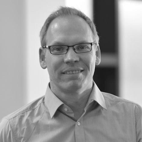Prof. Dr.-Ing. Stefan Kopp, Director