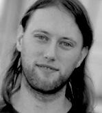Iwan de Kok, PhD.,