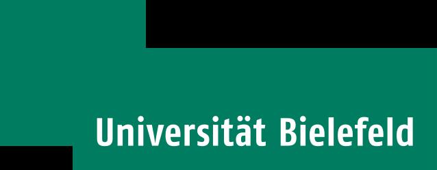 Social Cognitive Systems Logo