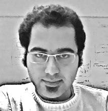 Dr.-Ing. Amir Sadeghipour,