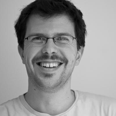 Dr. Ulf Großekathöfer,